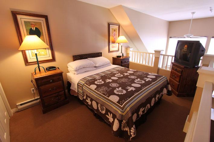 1-bedroom-kelowna-bc-holiday-vacation-rentals-golf-resort