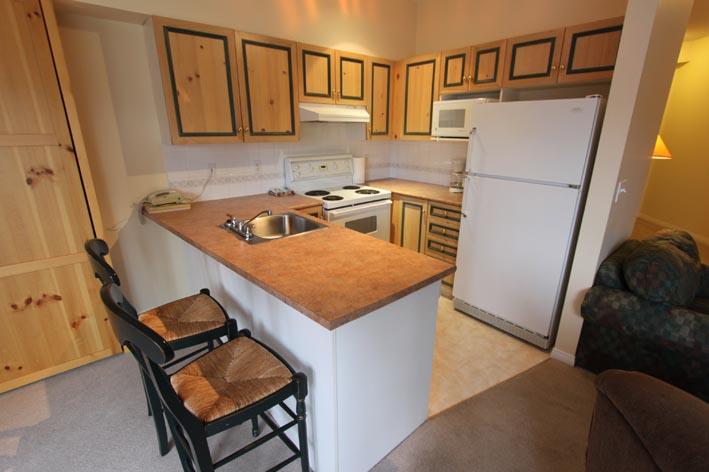 301-1-bedroom-furnished-kelowna-bc-vacation-rentals-kitchen