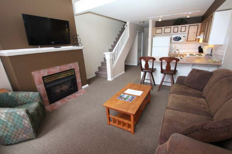 kelowna-1-bedroom-vacation-holiday-rentals