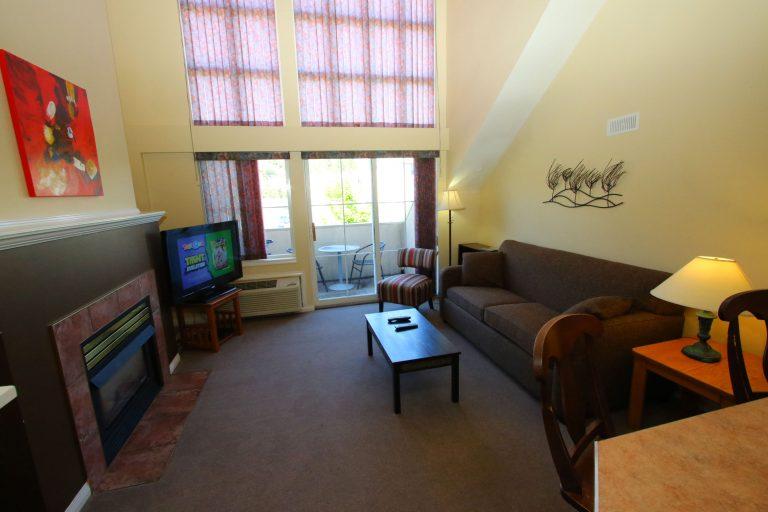 320-living-room-1-bedroom-rental