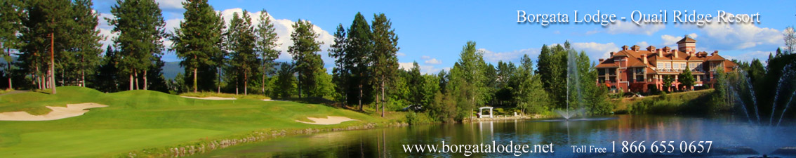 kelowna vacation rentals