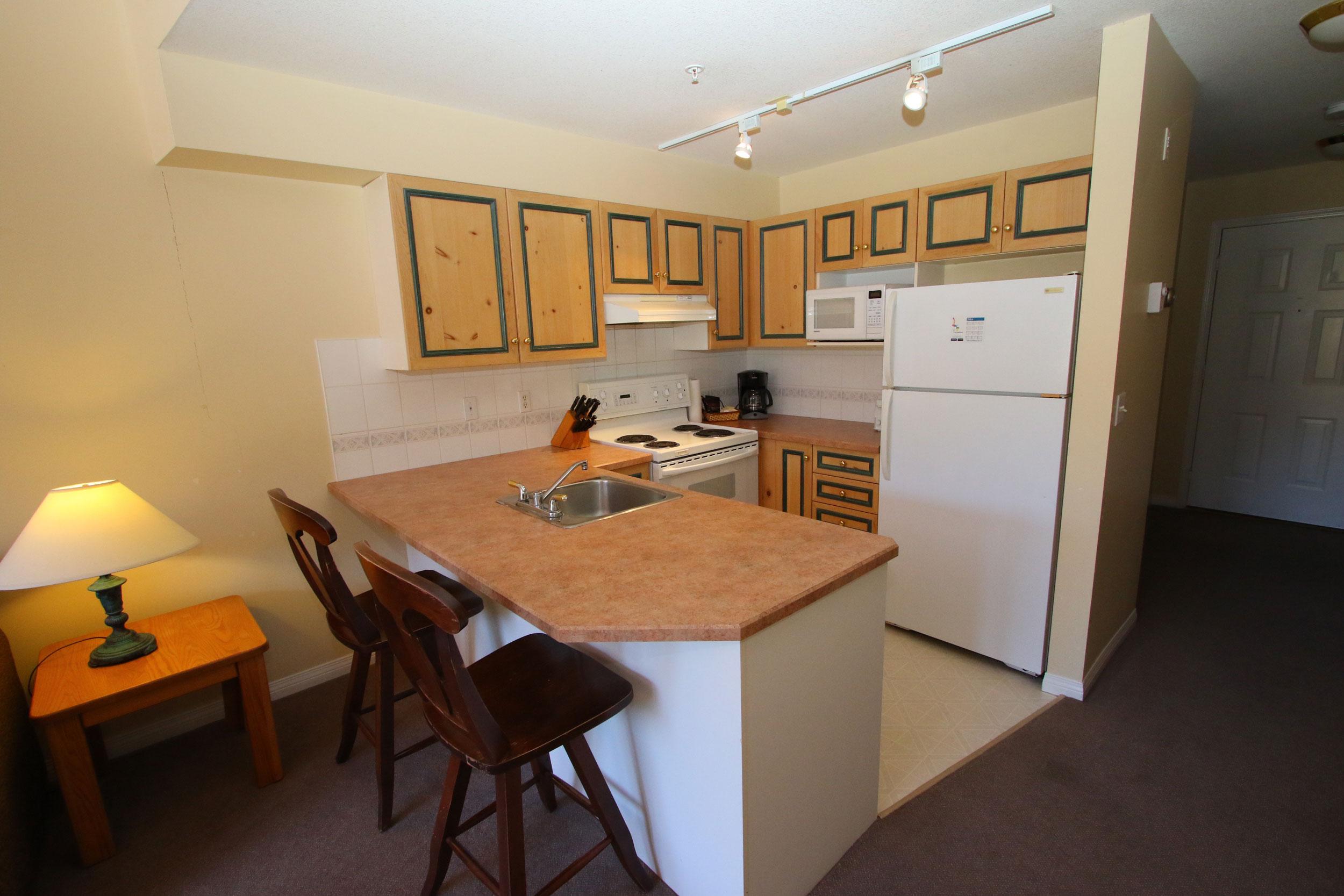 320 penthouse extended stays borgata lodge