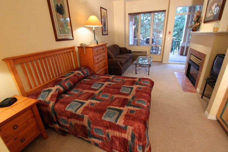 kelowna-studio-bachelor-vacation-holiday-rental-living-room